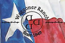 Waggoner Logo